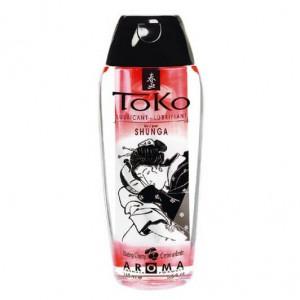 Shunga Toko aroma...